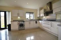 4 bed house to rent in Moxon Place...