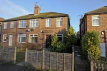 2 bed Maisonette to rent in Botwell Crescent, Hayes...
