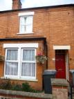 3 bedroom Terraced house to rent in Newton Street