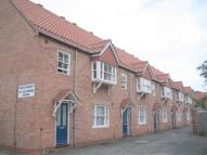 1 bed Flat in St Marys Court Newark