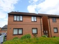 Flat to rent in Mumby Close, Newark
