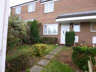 property to rent in Millgreen Newark