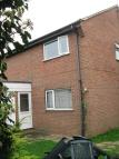 1 bedroom Flat to rent in Maythorne Close New...