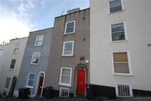 York Place Terraced house to rent