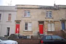 7 bed Terraced home to rent in Stanley Road