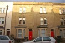7 bed Terraced house in Lansdown Road