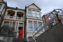 8 bed Terraced property to rent in Trelawney Road