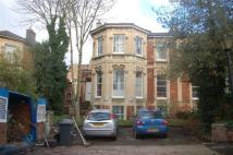 6 bed Apartment in Top Floor Flat...
