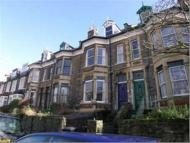 Cotham Terraced house to rent