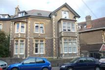 1 bed Apartment to rent in Ground Floor Flat Manor...