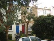 Apartment to rent in Garden Flat, Auburn Road