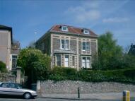 1 bedroom Apartment to rent in Garden Flat, Redland Road