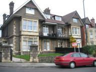 3 bedroom Apartment to rent in Redland Road