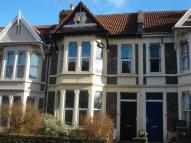 7 bedroom Terraced property to rent in Coldharbour Road