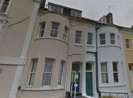 Terraced property to rent in Sunderland Place