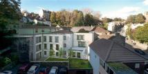 4 bed Apartment to rent in First Floor Flat Jacobs...