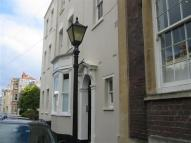 1 bed Apartment in Garden Flat Somerset...