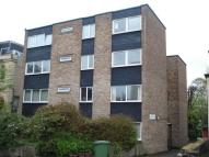 Apartment to rent in First Floor Flat...