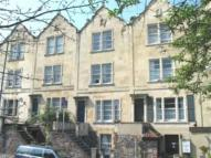 5 bed Apartment in Upper Maisonette Cotham...