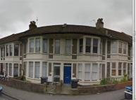 4 Terraced property to rent