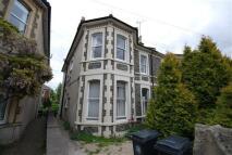 1 bedroom Apartment to rent in Garden Flat Alexander...