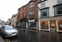 property for sale in Westgate, Ripon, North Yorkshire