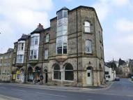 property for sale in Cold Bath Road, Harrogate, North Yorkshire