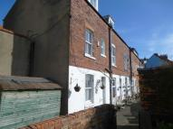3 bed End of Terrace property for sale in West Sandgate Terrace...