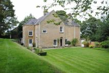 5 bed Detached house in Vicarage Lane, Bramham