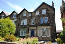 Apartment for sale in Franklin Road, Harrogate