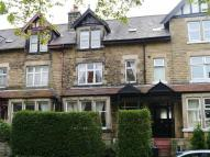Apartment for sale in Dragon Parade, Harrogate