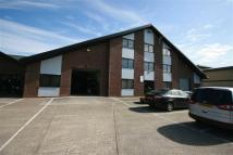 property for sale in Jubilee Court, Copgrove