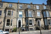 2 bed Apartment for sale in Prospect Place, Harrogate