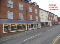 property for sale in Bridge Street, Bedale