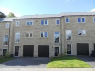 Town House for sale in Holden View, Keighley