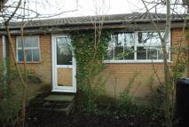 Fewston Crescent Detached Bungalow for sale