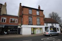 property for sale in High Street, Knaresborough