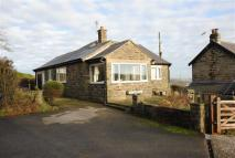 Detached Bungalow for sale in Swincliffe Lane...