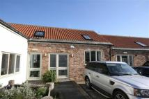 property to rent in New Road, Boroughbridge
