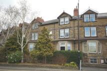 Terraced home to rent in Dragon Avenue, Harrogate