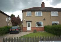 3 bed semi detached property to rent in Ash Road, Harrogate
