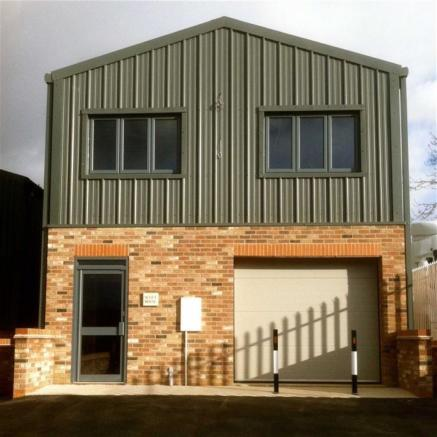 Commercial Property For Sale To Rent Roecliffe