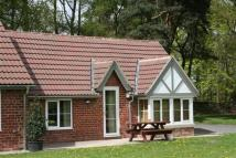 Cottage to rent in Rudding Lane, Follifoot