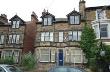 2 bedroom Flat to rent in F1, Mount Parade...