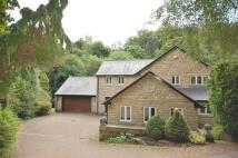 5 bedroom Detached home in Oakdale Manor, Harrogate