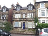 Flat to rent in F2, Mount Parade...