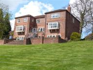5 bedroom Detached property to rent in Lands Lane, Knaresborough