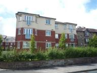 2 bedroom Flat to rent in Apt 1, 8 Garden Mews...