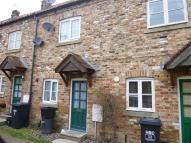 2 bedroom Cottage to rent in Hall Square...