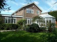 4 bed Detached house in Ashgarth Court, Harrogate